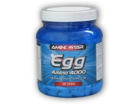 EGG Amino 4000 325 tablet