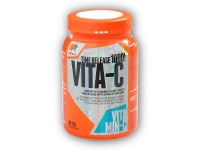 Vita C 1000mg Time Release 100 tablet