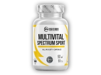 Multi Vital Spectrum sport 60 tablet