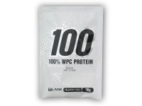BS Blade 100% WPC protein 30g