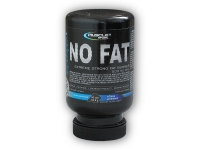 No Fat extreme strong fat burner 90 kaps