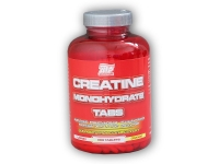 ATP Creatine Monohydrate 300 tablet