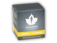 Super Vitamin C (Amla Extract) 50g