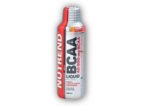 BCAA Liquid 500ml