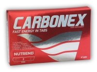 Carbonex 12 tablet
