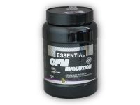 Essential Evolution CFM 1000g