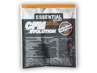 Essential Evolution Top Choice CFM 80 30g