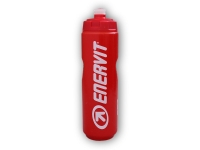 Enervit Lahev 1000ml
