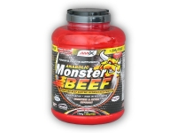 Anabolic Monster BEEF 90% Protein 2200g