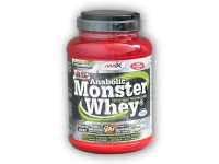 Anabolic Monster Whey 1000g