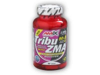 Tribu 90% with ZMA 1200mg 90 tablet