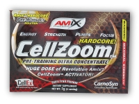CellZoom Hardcore Activator 7g akce