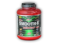 Smooth-8TM Hybrid Protein 2300g