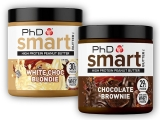 Smart Peanut Butter 250g