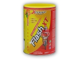 Xpower Flash XT Isotonic energy drink 500g