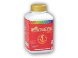 CentralVita Energy Multivitamin 300 tablet