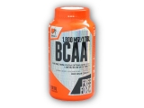 BCAA 1800mg Mega Tablets 150 tablet