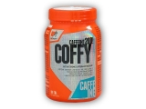 Coffy Stimulant 200mg 100 kapslí