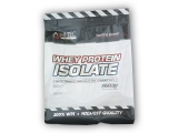 Whey protein isolate 2250g