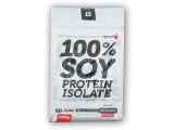 BS Blade SPI soy protein isolate 1000g