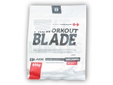 BS Blade Preworkout Pump 500g
