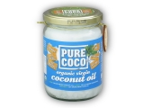 Pure Coco Virgin Coconut Oil 500 ml