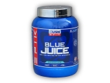 Epic Blue Juice 880g