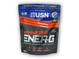 Winners enerG adv. hydration 500g