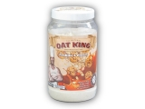 Oat king drink 600g