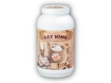 Oat king pulver 100% 1000g