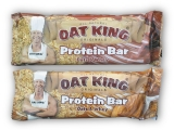 Oat King Protein Bar 80g