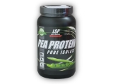 Pea protein isolate 1000g