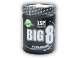BIG 8 essential amino 300 kapslí