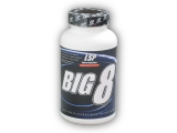 BIG 8 essential amino 100 kapslí