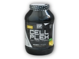 Cell-Plex 2520g pre workout formula