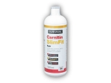 Carnitin Slim fit fair power 1000ml
