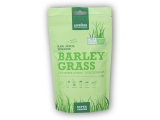 BIO Sup.Gr. Barley Grass Raw Juice Powder200g