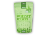 BIO Sup.Gr. Wheat Grass Raw Juice Powder 200g