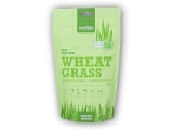 BIO Super Green Wheat Grass Raw Powder 200g