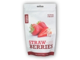 Strawberries 150g
