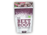 BIO Beetroot Juice Powder 200g (červená řepa)