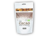 BIO Cacao Powder 200g