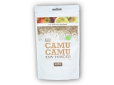 BIO Camu Camu Powder 100g