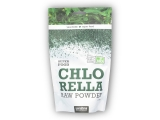 BIO Chlorella Powder 200g