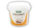 BIO Coconut Oil 500ml
