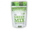 BIO Green Mix Powder 200g