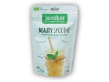 BIO Smoothie Beauty 150g