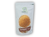 Coconut Palm Sugar BIO 250g
