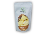 Cacao Butter BIO 250g