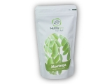 Moringa Powder BIO 250g